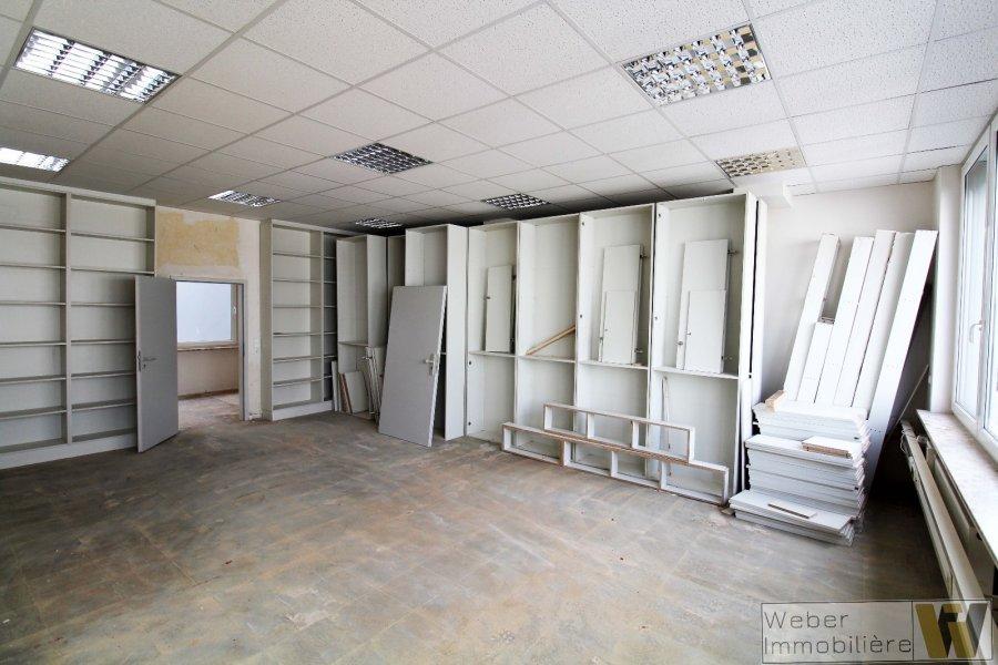 büro mieten 0 schlafzimmer 251 m² wecker foto 6