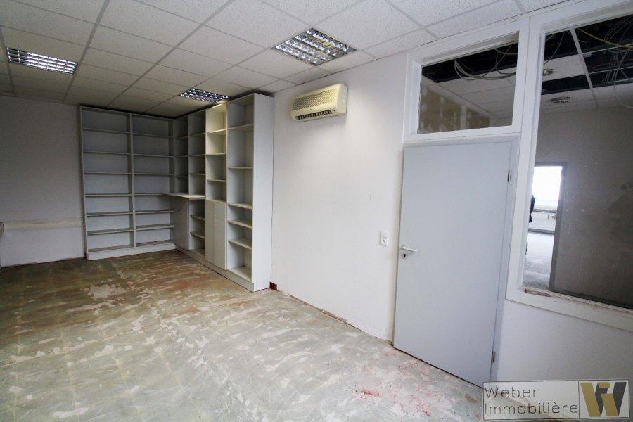 büro mieten 0 schlafzimmer 251 m² wecker foto 7