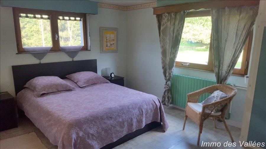 acheter maison 8 pièces 250 m² ventron photo 5
