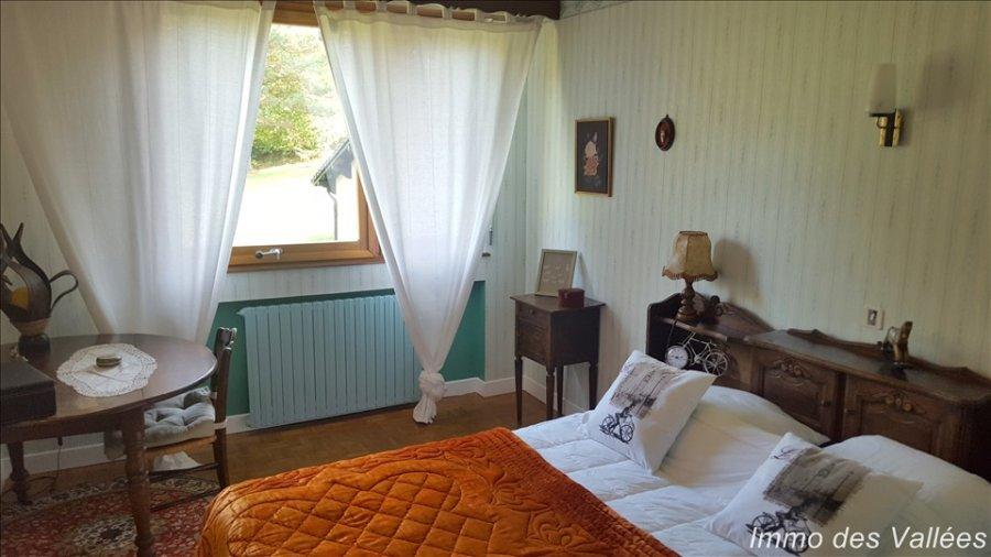 acheter maison 8 pièces 250 m² ventron photo 3