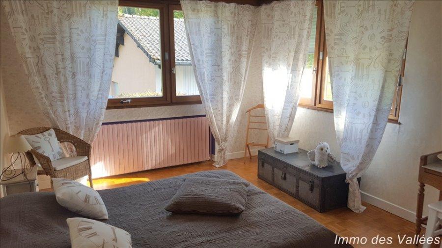 acheter maison 8 pièces 250 m² ventron photo 4