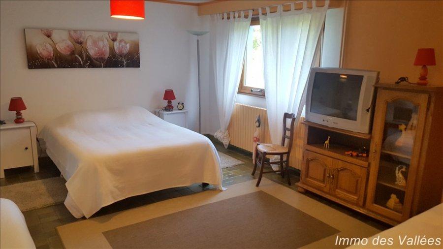 acheter maison 8 pièces 250 m² ventron photo 6