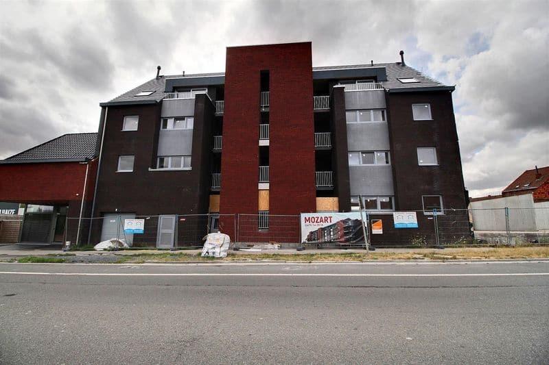 acheter appartement 0 pièce 89 m² mouscron photo 7