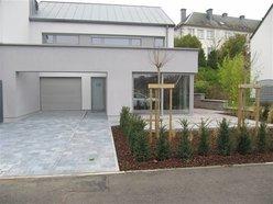Maison à vendre 3 Chambres à Arlon - Réf. 6305320