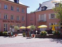 Restauration / Hotellerie à vendre à Wiltz - Réf. 4863528