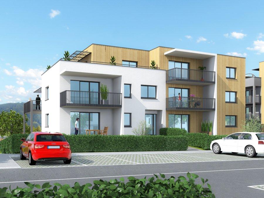 acheter appartement 3 pièces 67.2 m² talange photo 1