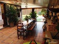 Maison à vendre F6 à Beuvry - Réf. 4998696
