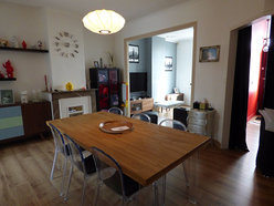 Maison à vendre F5 à Fretin - Réf. 5133864