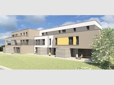 Appartement à vendre 2 Chambres à Bridel - Réf. 5793320