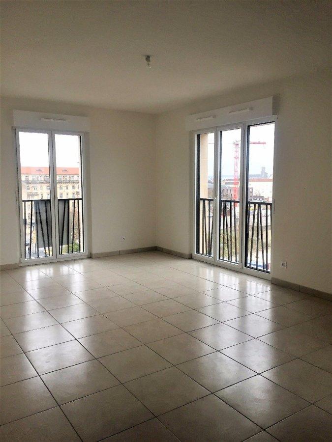 louer appartement 3 pièces 60.38 m² nancy photo 2