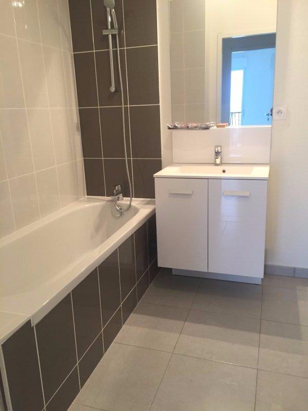 louer appartement 3 pièces 60.38 m² nancy photo 6
