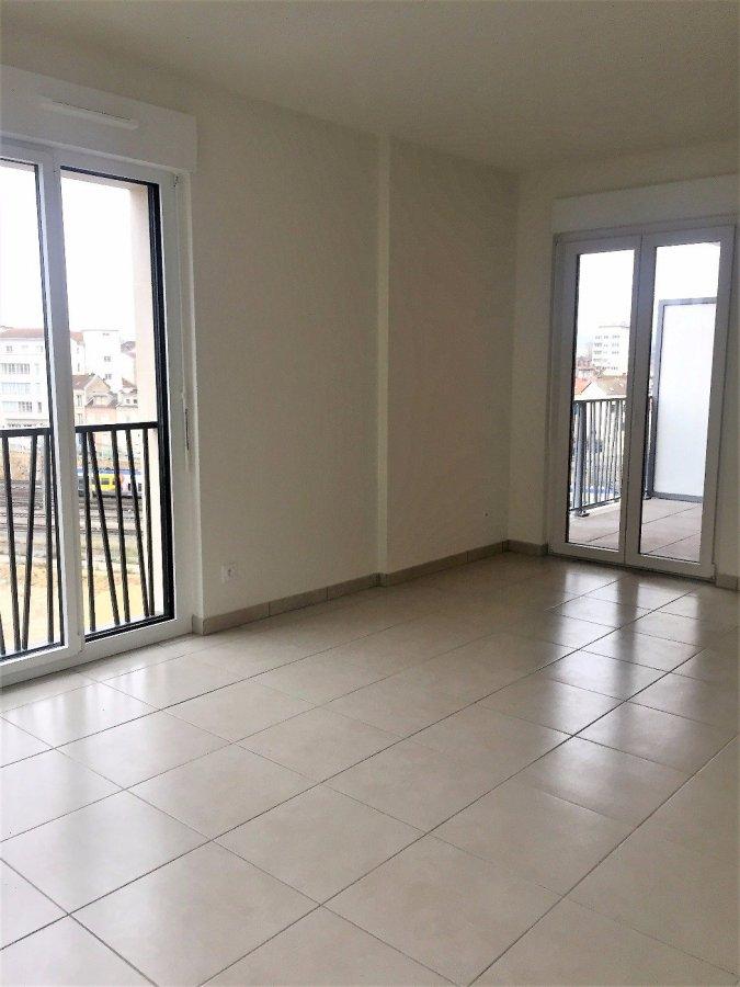 louer appartement 3 pièces 60.38 m² nancy photo 3