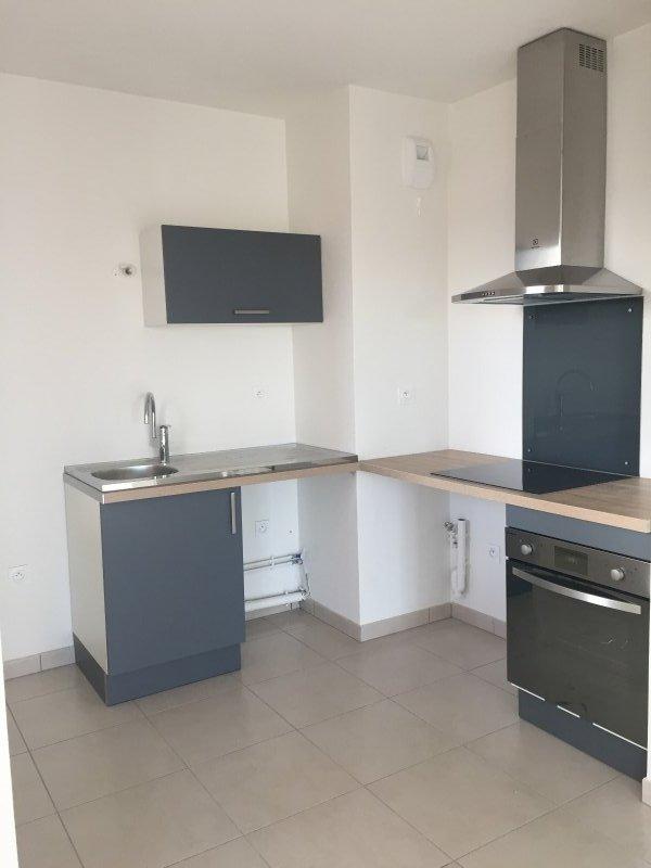 louer appartement 3 pièces 60.38 m² nancy photo 1