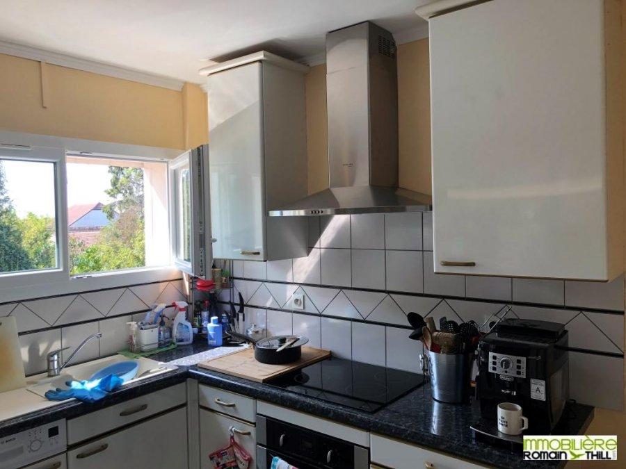acheter maison jumelée 0 pièce 90 m² mexy photo 4