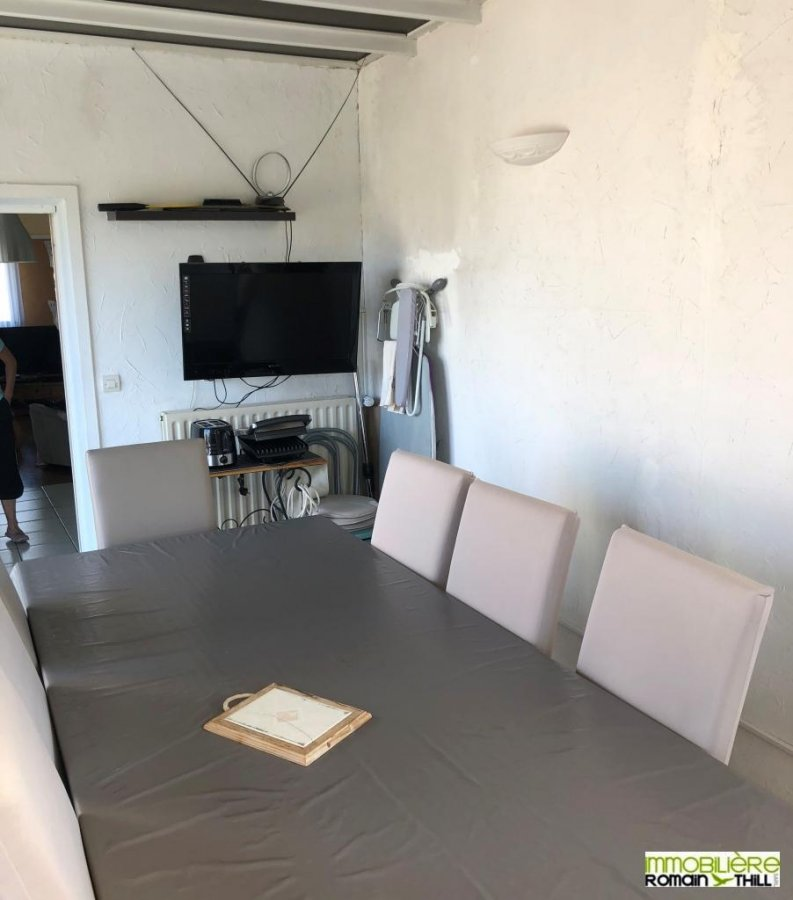 acheter maison jumelée 0 pièce 90 m² mexy photo 6