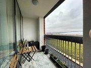 Apartment for rent 1 bedroom in Belval - Ref. 7255592