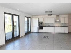 Wohnung zum Kauf 3 Zimmer in Belvaux - Ref. 5428776