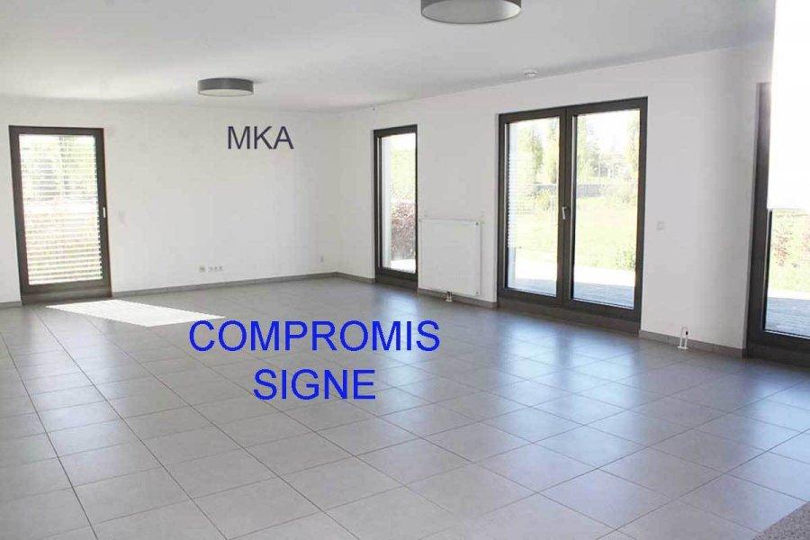 acheter appartement 3 chambres 118 m² belvaux photo 1