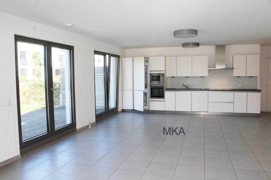 acheter appartement 3 chambres 118 m² belvaux photo 2