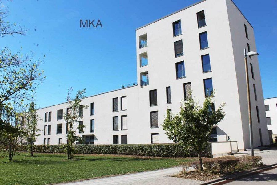 acheter appartement 3 chambres 118 m² belvaux photo 4