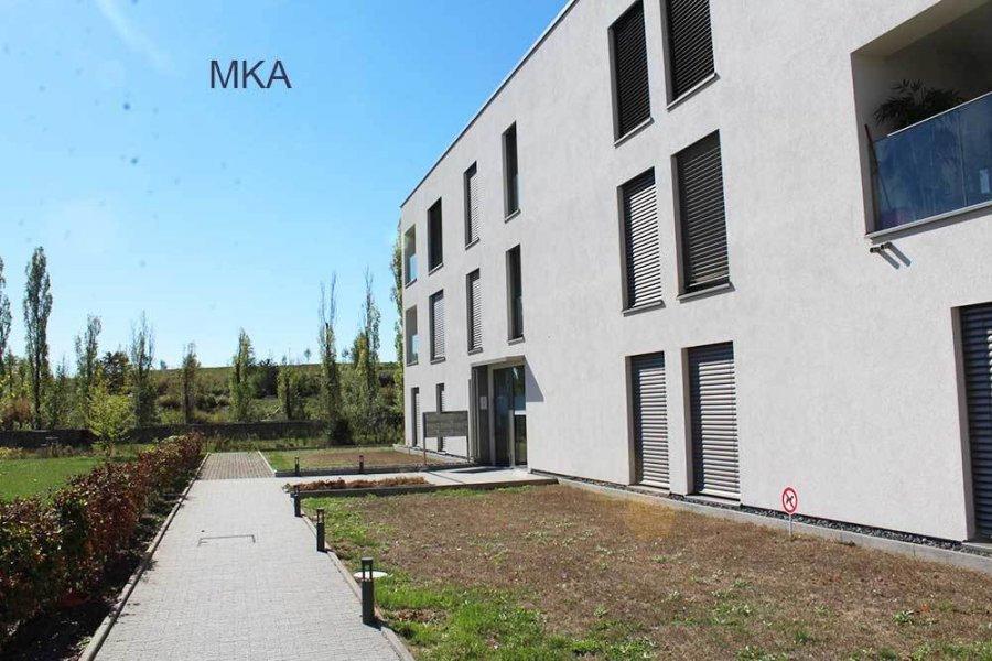 acheter appartement 3 chambres 118 m² belvaux photo 5
