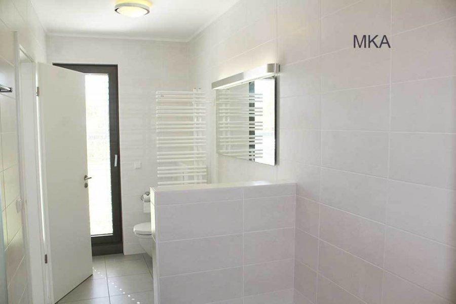 acheter appartement 3 chambres 118 m² belvaux photo 6