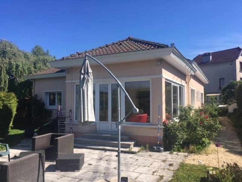 acheter maison 9 pièces 200 m² chantraine photo 1