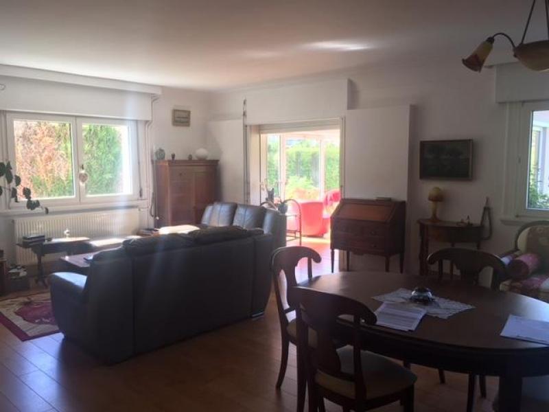 acheter maison 9 pièces 200 m² chantraine photo 2