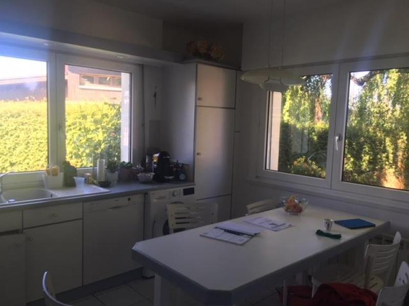 acheter maison 9 pièces 200 m² chantraine photo 3