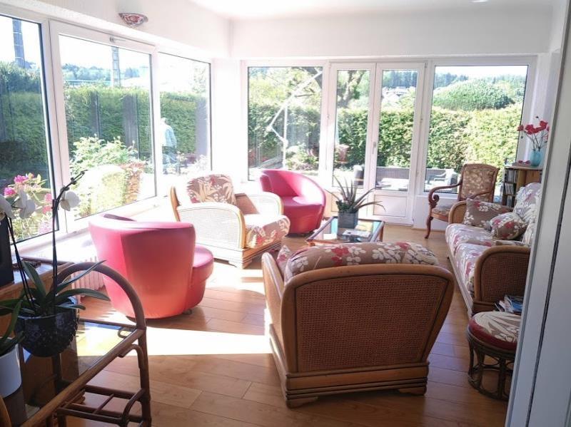 acheter maison 9 pièces 200 m² chantraine photo 4