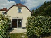 Maison à vendre F4 à Stella-Plage - Réf. 6362920