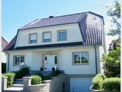 House for sale 4 bedrooms in Dudelange - Ref. 5576488