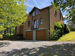 House for sale in Marche-en-Famenne - Ref. 6432552