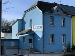 Semi-detached house for sale 4 bedrooms in Dudelange - Ref. 6698792