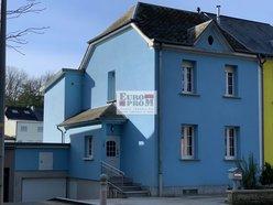 Maison jumelée à vendre 4 Chambres à Dudelange - Réf. 6698792