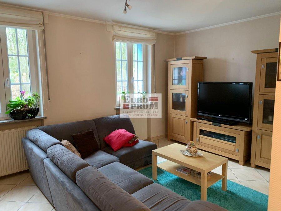 semi-detached house for buy 4 bedrooms 145 m² dudelange photo 6