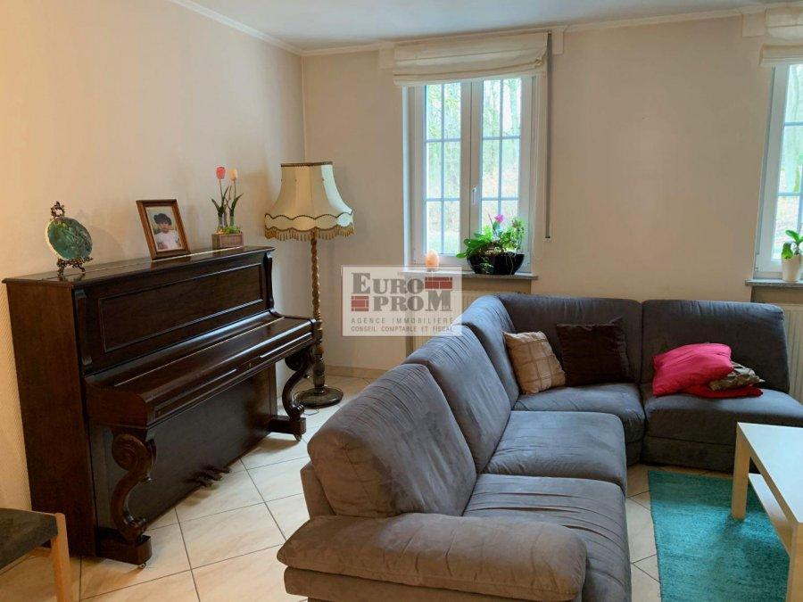 acheter maison jumelée 4 chambres 145 m² dudelange photo 7