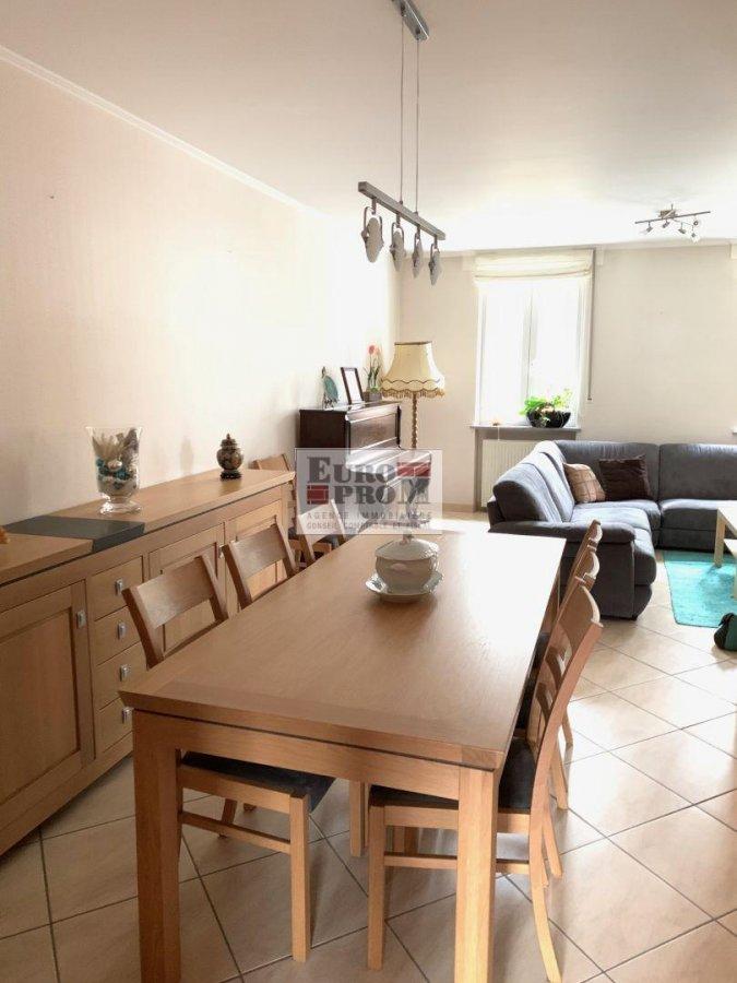 semi-detached house for buy 4 bedrooms 145 m² dudelange photo 5
