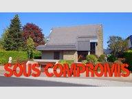 Maison individuelle à vendre 5 Chambres à Bettembourg - Réf. 6960936