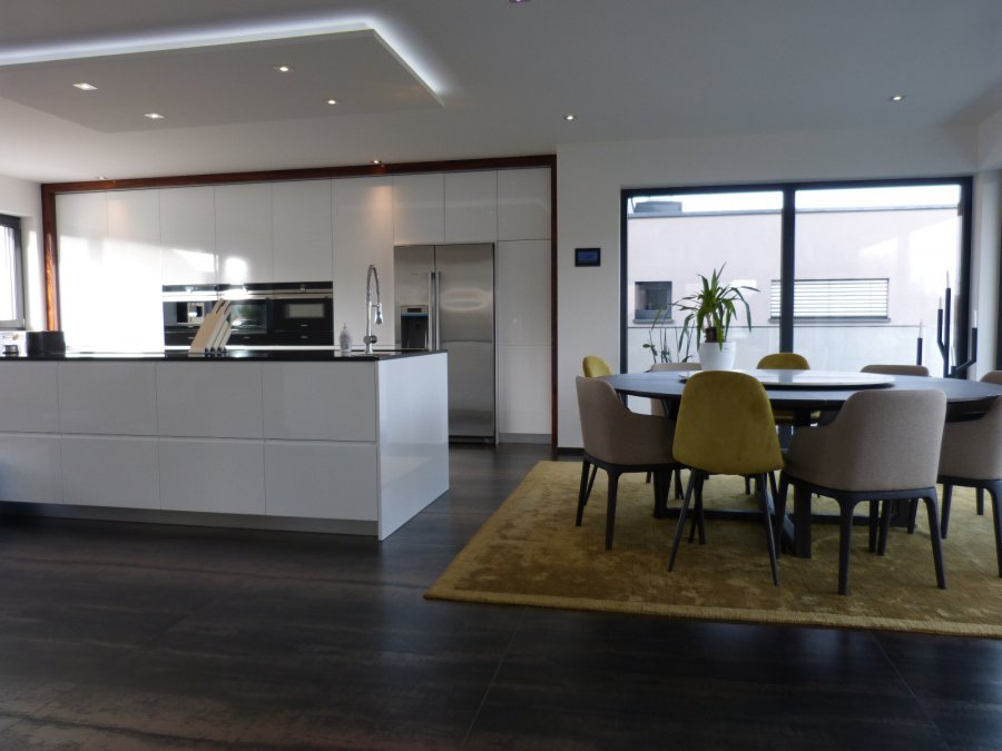 louer villa 4 chambres 210 m² roeser photo 2