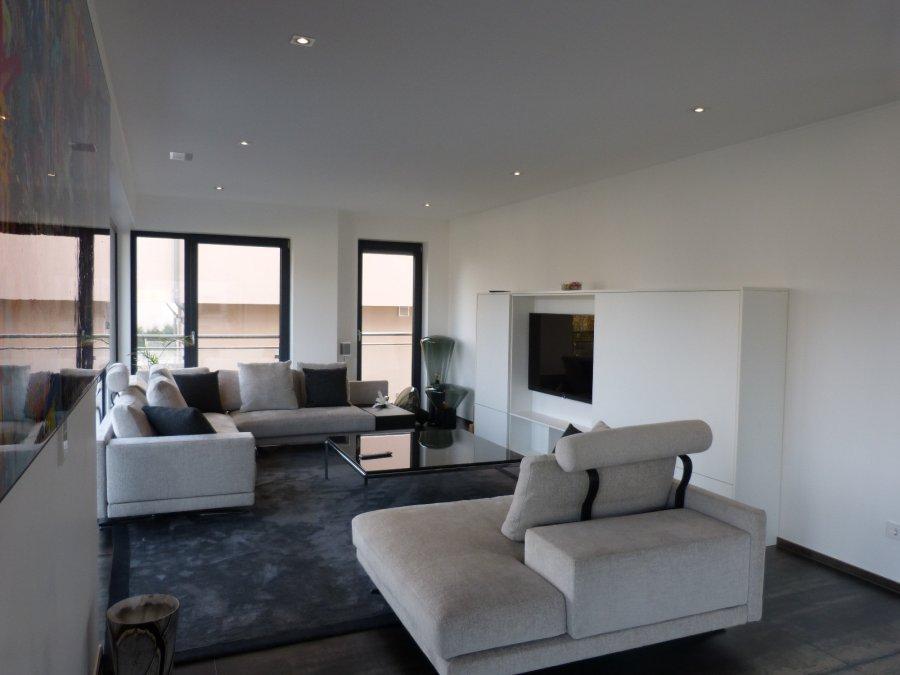 louer villa 4 chambres 210 m² roeser photo 3