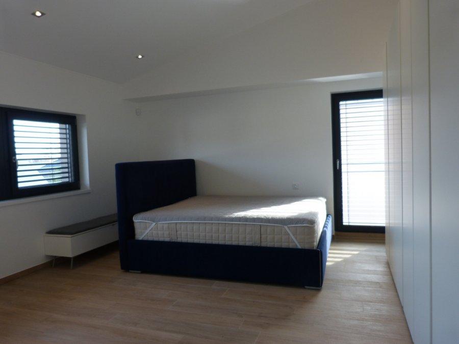 louer villa 4 chambres 210 m² roeser photo 4