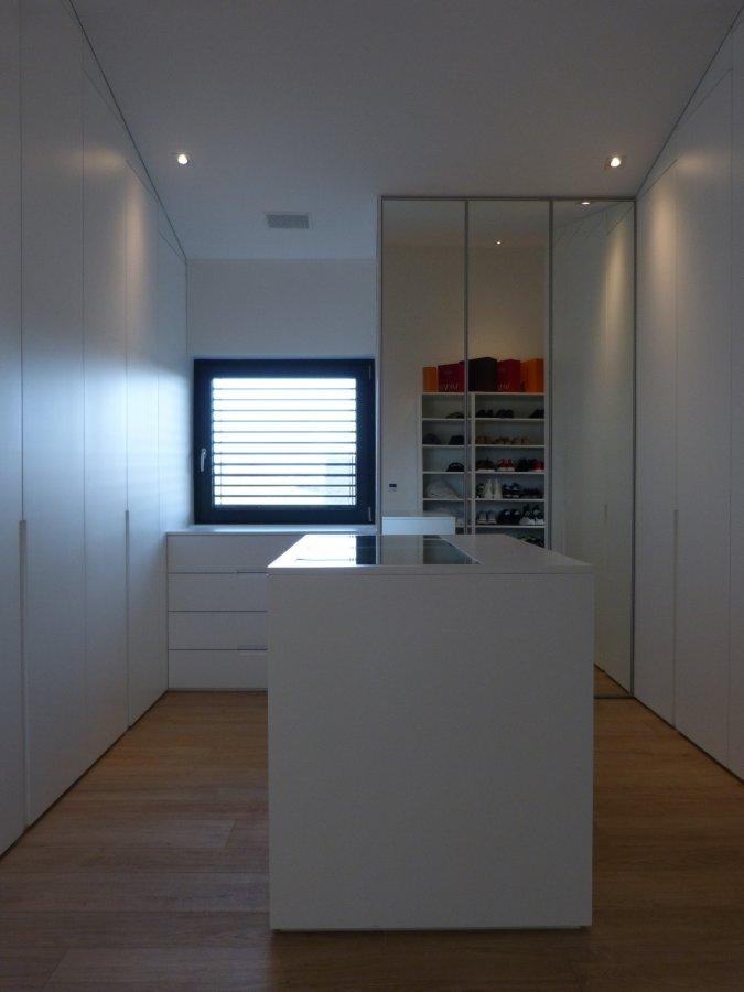 louer villa 4 chambres 210 m² roeser photo 5