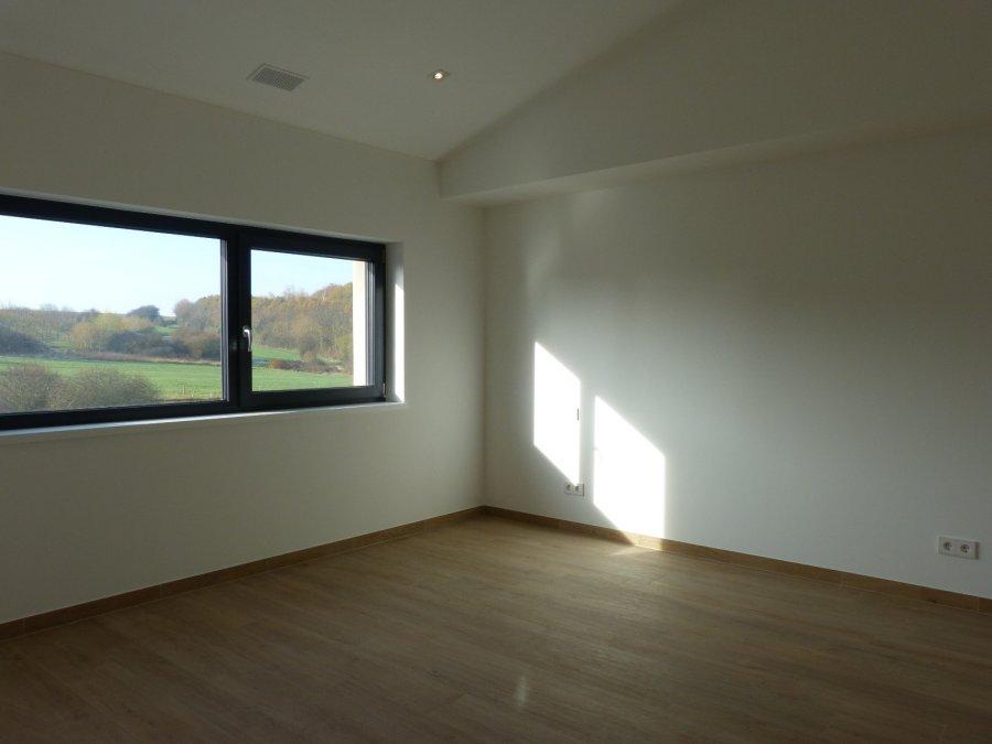 louer villa 4 chambres 210 m² roeser photo 6