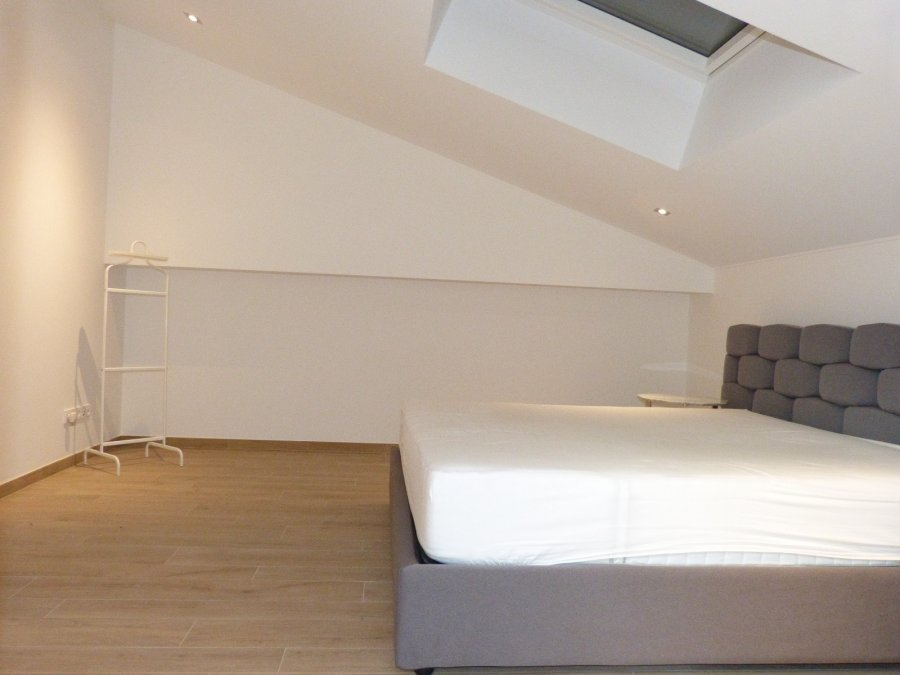 louer villa 4 chambres 210 m² roeser photo 7