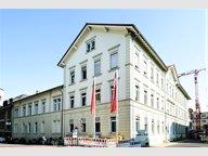 Immeuble de rapport à vendre à Neustadt - Réf. 6051624