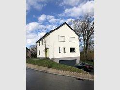 Reihenhaus zum Kauf 3 Zimmer in Useldange - Ref. 5670696