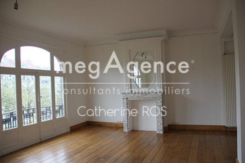 acheter appartement 5 pièces 129 m² la madeleine photo 2