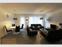 Appartement à louer 1 Chambre à Dudelange - Réf. 5019432