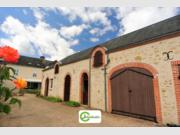 Maison à vendre F10 à Vibraye - Réf. 7251752